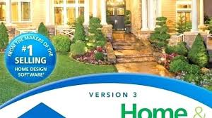 hgtv home design software. Hgtv Home Design For Mac Unique Software Best Ideas Us Ultimate Alert