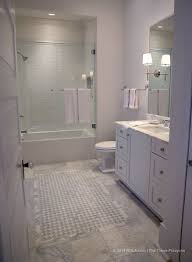 bathroom remodeling new orleans. Bathroom Remodeling New Orleans 47 Best William Sonner Designs Images On Pinterest | Victorian E