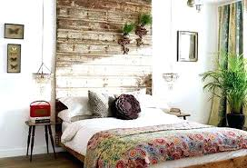 boho bedroom furniture bedroom furniture bedroom bedrooms bohemian bedroom decorating ideas chic bedroom furniture boho chic