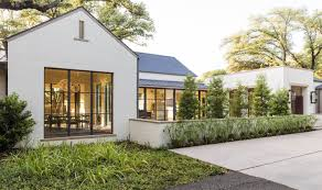 Pin By Jessica Byrd On Huntington In 2019 Modern Farmhouse