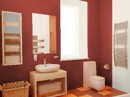 Small Bathroom Ideas Paint Colors Gallery Painting With Regard To Best Colors For Bathrooms