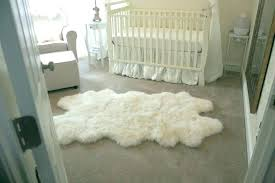 nursery area rugs baby room