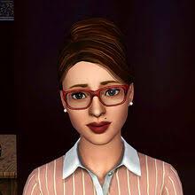 Constance Shelley | The Sims Wiki | Fandom