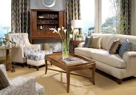 living solutions furniture. Image May Contain: Table, Living Room And Indoor Solutions Furniture R