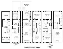 townhouse floor plan building east floor townhouse floor plans melbourne