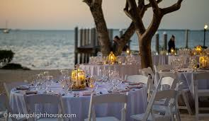 Beach Wedding Accessories Decorations Beach Wedding Decorations on a Budget Beach Wedding Decor Ideas 81