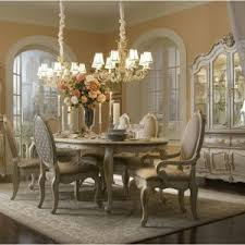 off white dining room chairs for sale. dining room: white room chairs canada formal furniture toronto off for sale