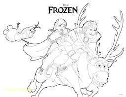 frozen coloring pages disney coloring pages of from frozen frozen coloring book pages pics frozen color page with and disney princess frozen coloring pages