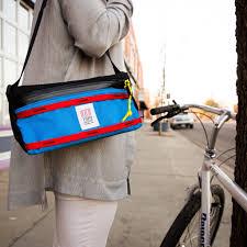 Topo Designs Bike Bag Bike Bag Bike Bag Bags Bicycle Bag