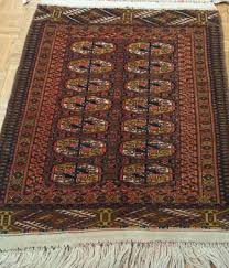 rug 15356 persian size 2 6 30 in x 3 8 44 in