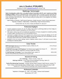 Surgical Technician Resume Sample - April.onthemarch.co