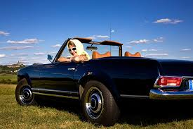 best collectors insurance companies classic car insurance rates quotes americans collectors insurance americancollectors com american