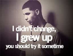 Quotes About Drake Favim