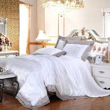 white queen size comforter luxury sets fanciful bedding king orange luxurious comforters decorating ideas eyelet
