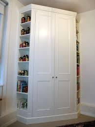 bedroom furniture built in. Built Fitted Corner Wardrobe Classic Traditional Bedroom Furniture High Gloss Wardrobes Contemporary Doors In