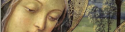 Risultati immagini per maria di nazareth