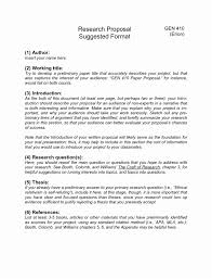 Apa 6 Sample Paper Apa Format Research Proposal Example Kairo Houseofstrauss Co