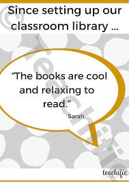 Reading Quotes Appreciation Kids Teachific