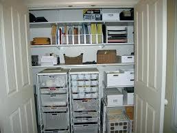 organized office ideas. Best Way To Organize Office Supply Closet Organizing Ideas Amazing Organization . Organized
