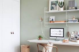 ubuntu home office. Wonderful Ubuntu Proud To Be Home One Of The Largest Ranges Wallpapers In The  World Widest We Also Have An Exclusive Range SoEzy Paste Wall Wallpapers With Ubuntu Home Office P