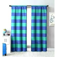rugby striped curtains teal stripe curtains red rugby stripe curtains rugby stripe curtains rugby panel pair rugby striped curtains