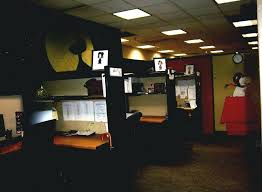 office halloween party themes. Office Department Halloween Themes Party Best With Themes. E