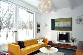 modern sunroom furniture. Modern Sunroom Furniture Chairs . U