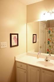 diy bathroom wall decor pinterest. stunning top bathroom creative and attractive wall decor ideas regarding painting for walls diy pinterest r
