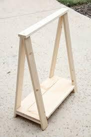 inspiration of saw horse desk and restoration hardware diy desk shanty 2 chic