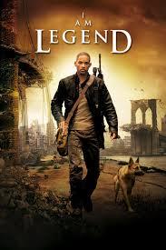 i am legend movie review film summary roger ebert i am legend 2007