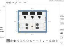 office space planner. Free Office Planner London Furniture Space Planning Service Modern Indian Home Decor T