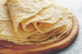 low carb tortillas 6 alternatives to bring back taco tuesday