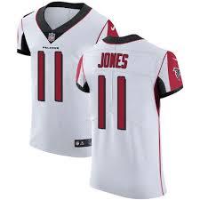 uk Atlanta co Www Falcons dynamitedance Jersey