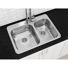 narrow kitchen sink single bowl stainless steel sinks for