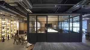 leo burnett office moscow. LB Hong Kong 5 Leo Burnett Office Moscow N