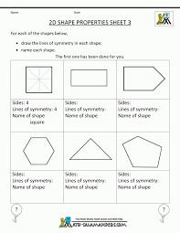 splendid free printable geometry worksheets 3rd grade parallel and perpendicular lines worksheet answers pdf math 2d