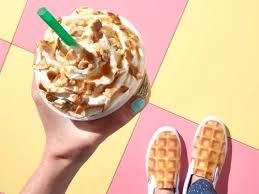 starbucks secret menu. Wonderful Menu There Are 15 Different Flavors To Choose From Starbucks Facebook  Has Loads Of Secret Menu  And Secret Menu R