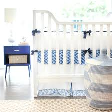 baby boy nursery rug baby room ...