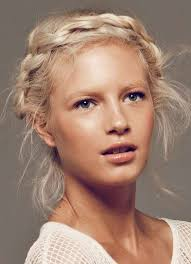 Female Hairstyles 1 Wonderful 24 Beautiful Braid Hairstyles