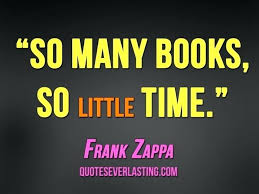 Funny Book Quotes Beauteous Funny Book Quotes Stirring So Many Books So Little Time 48 Funny