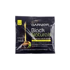 Garnier Hair Color Natural