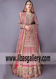 Pakistan Designer Pakistan Designer Bridal Dresses