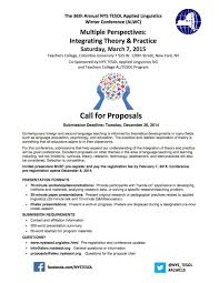 professional college research proposal help how to write a proposal essay paper letterpile how to write a proposal essay paper letterpile