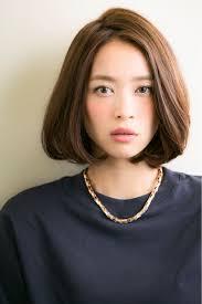 卸売り 可愛い髪型 やり方 Buy Best 可愛い髪型 やり方中国より多数 For