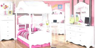 american girl doll bedroom – automentes.info