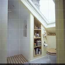 Small Picture Best 25 Small shower room ideas on Pinterest Small bathroom