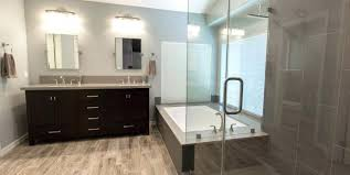 Small Bathroom Remodels On A Budget Interesting Small Bathroom Remodel Ideas On A Budget Small Bathroom Remodel