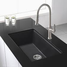 U Kitchen Sink Spigot Inspirational White Faucet Moen Bathroom  Faucets Home Depot Stuck Open