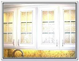 kraftmaid cabinet door styles kraftmaid cabinet doors replacement cabinet door styles cabinets door styles glass inserts