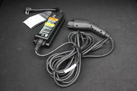 2016 chevy volt review the cult hero of plug in hybrids reaches 2016 chevrolet volt charging cable adapter